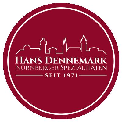 Hans Dennemark - Nürnberger Spezialitäten